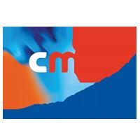cmi services