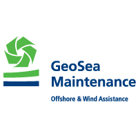 GeoSea maintenance