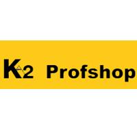 K2 profshop